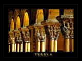 Tudela - Spain