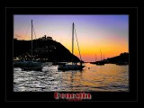 Donostia Aste nagusia - SPAIN