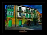Urduña - SPAIN