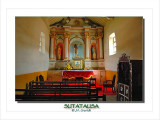 Sutatausa - COLOMBIA