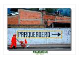 Facativá - COLOMBIA