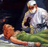 Dr. Kill Dare