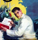 Dr. Shroud