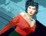 Sheila Carter