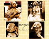 four Caroles