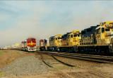 ATSF 934 East
