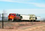 ATSF 106 West