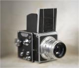 Primar-Reflex II   6x6