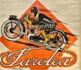 Oldtime Motorbikes  and  Harley Davidson