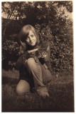 Kodak Brownie Six-20 model 7.jpg