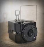 Rigi-Box 6x6