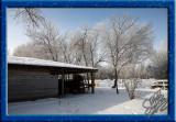 03583_Winter Shed.jpg