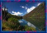 71811 Mountain Lake.jpg