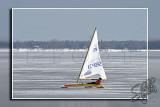 232_3268_ice sailing.jpg