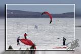 216_1691_Ice Surfing.jpg