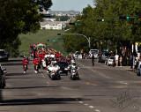 108359_RCMP-Funeral_M4D2258.jpg