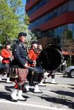 108409_RCMP-Funeral_D3S7103.jpg