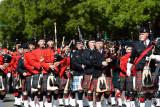 108415_RCMP-Funeral_M4D2281.jpg