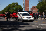 108418_RCMP-Funeral_D3S7106.jpg