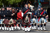 108419_RCMP-Funeral_M4D2284.jpg