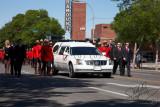 108421_RCMP-Funeral_D3S7108.jpg