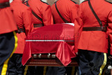 rcmp_funeral_procession