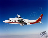 Aviation & Transportation