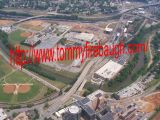 Victory Stadium 011a.jpg