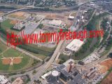 Victory Stadium 014a.jpg