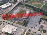 Victory Stadium 022a.jpg