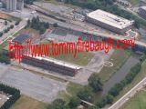 Victory Stadium 057a.jpg