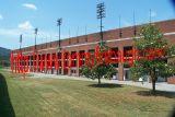 Victory Stadium 216a.jpg