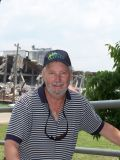 Tommy Firebaugh - Victory Stadium 276.jpg
