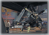 air_museum_seattle