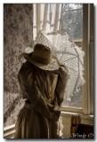Eleanor James