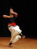 5973 Sri Lankan Dance - 2 web.jpg