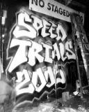 UGZ Speed Trials 2005