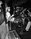 DrumshorseQtnt01272006-01.jpg