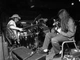 DrumshorseQtnt01272006-02.jpg