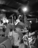 DrumshorseQtnt01272006-11.jpg
