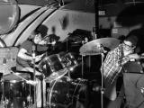 DrumshorseQtnt01272006-27.jpg