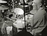 Sweet drum