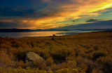 DSC_3607-Mono-Sunrise.jpg