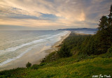 IMG_0176a.jpg  Oregon Coast