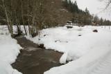 Frase Creek