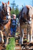 Happ's Plowing 2009