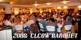 2008 Cuttin Loose Club of WA Banquet Pics