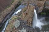 Palouse Falls, WA