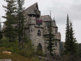 The Castle at Schweitzer