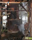 Wood/sawdust fired boiler ---------  IMG_0746a.jpg